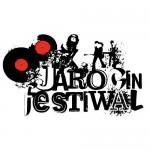 JAROCIN FESTIVAL 2015