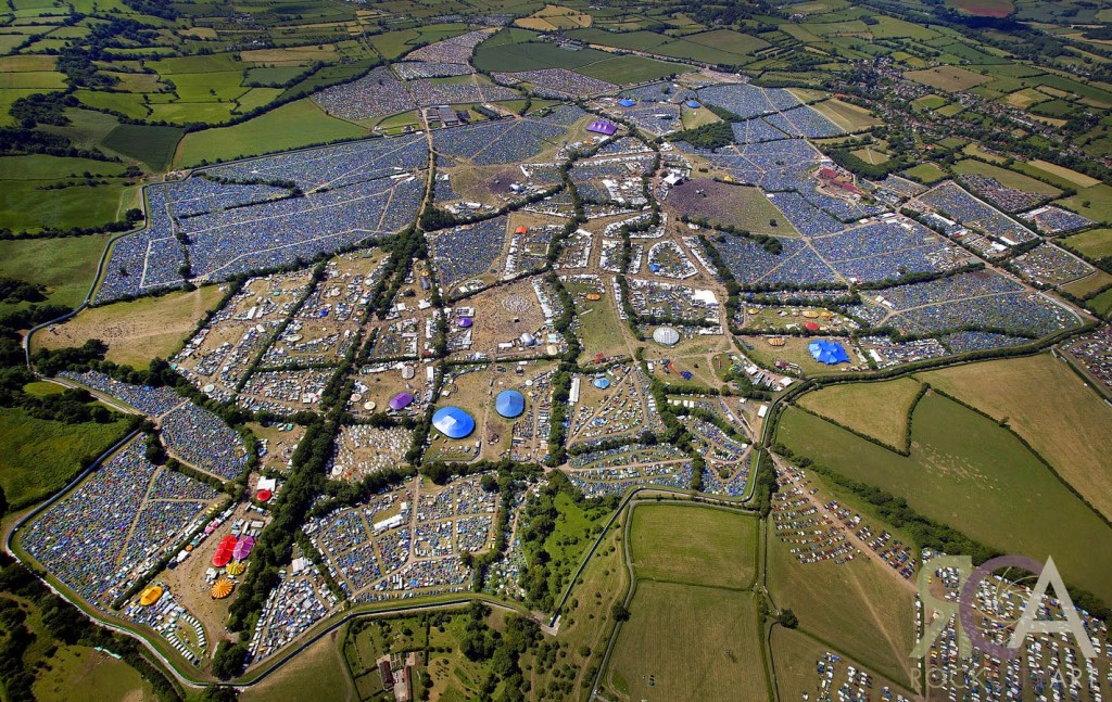 glastonbury-above