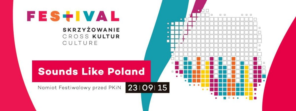 SOUNDS LIKE POLAND 2015