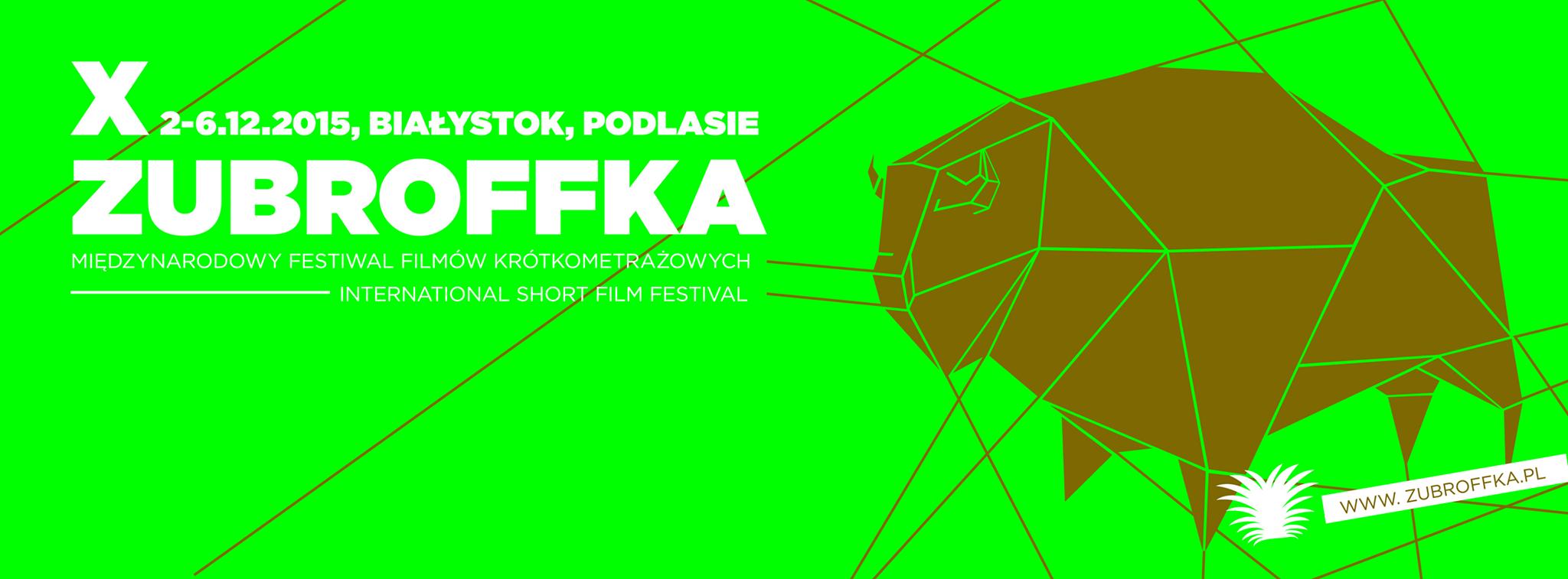 Festiwal ŻubrOOFka